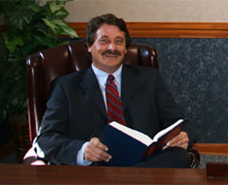Stephen Dunnigan, ESQ.